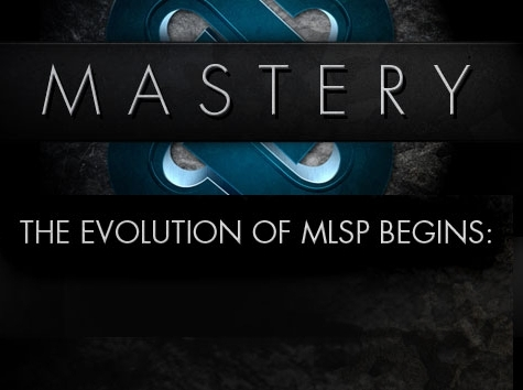 MLSP Mastery Level Get Much Needed Help With Affiliate Marketing Advice