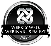 Free Industry Wide Webinars