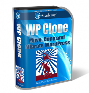 The Easiest Way To Move Your WordPress Website