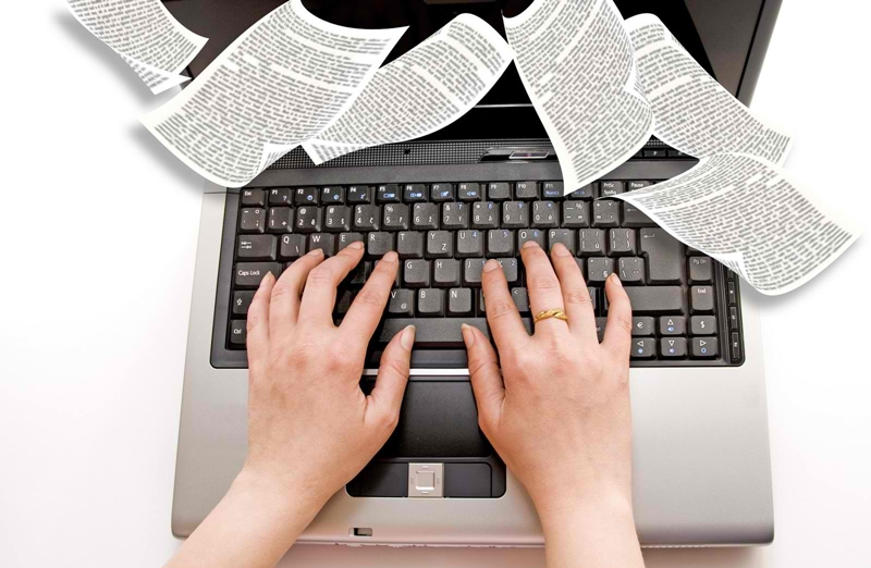 Using Article Marketing For Your Business