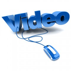 YouTube Paid Video Advertising – Your Best Opportunity?