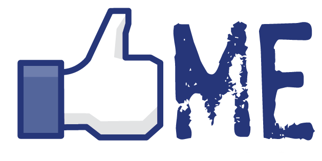 How To Get More Engagement On Your FB Fan Page
