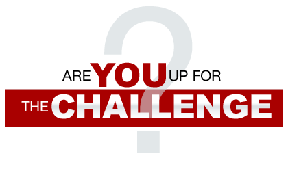 My Marketing Strategy For 2015 Starts With A 90 Day Challenge