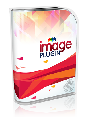 The Final Solution To Finding Free Images For Your Blog